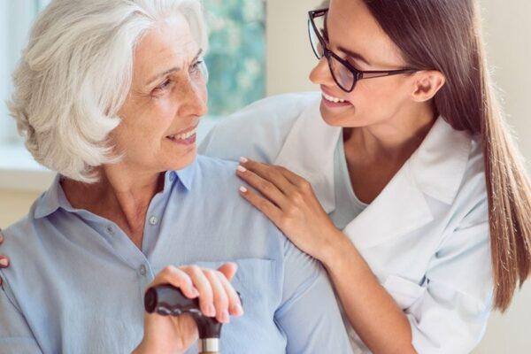 curso-de-cuidador-de-idosos-1